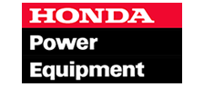 Honda Tool Parts and Accessories
