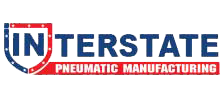 Interstate Pneumatics Tools and Parts