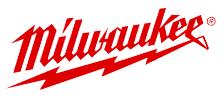 Milwaukee Tools and Parts