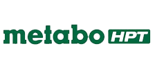 Hitachi Tool Parts and Accessories
