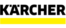 Karcher Tool Parts and Accessories